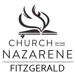 Fitzgerald Church of the Nazarene